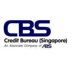 Credit Bureau Singapore