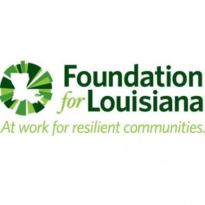 Foundation for Louisiana