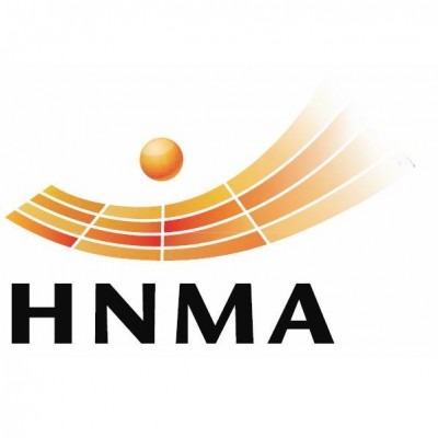 Hispanic National Mortgage Association