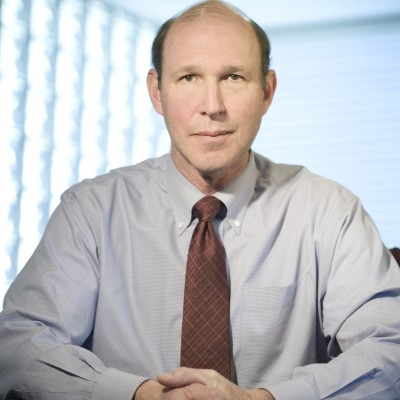 Michael Nathans