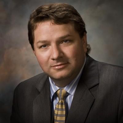 Michael Turner, Ph.D.