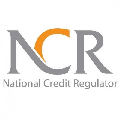 National Credit Regulator (South Africa)