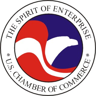 National Chamber Foundation