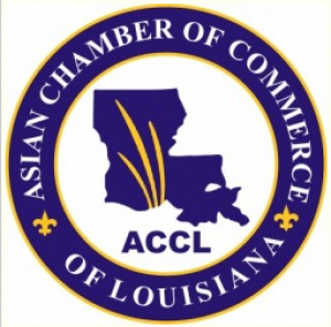 Asian Chamber of Commerce of Louisiana