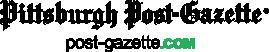 logo_new