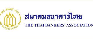 bangkokindex