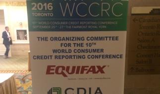 wccrc2016-copy